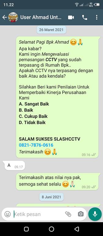 WhatsApp Image 2021-08-21 at 11.25.40