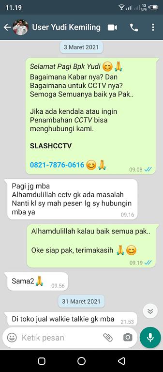 WhatsApp Image 2021-08-21 at 11.25.41